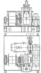 lebedka-vspomogatelnaya-lv-44-1-lv-50vg-shema