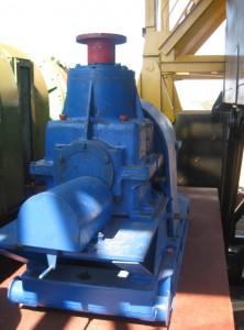reductor-uglovoy-konichesky-pks-250-rks-265